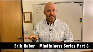 Youtube with Erik Huber My Featured Video 3 sharing on Marriage Help Counseling In Carlsbad