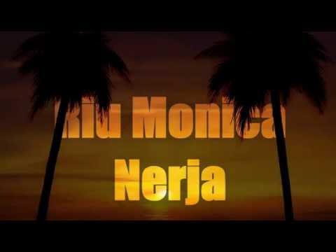 Riu Monica, Nerja