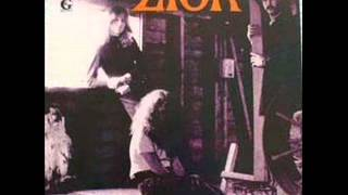 Zior - I Really Do [1971 UK]