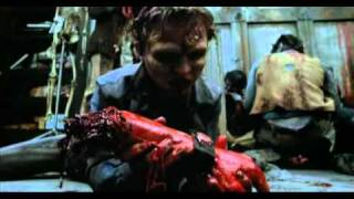 Day Of The Dead (1985) Part 10 Of 10