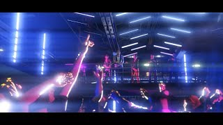 "GTA Online: ""Nightclub DLC"" Coming in July to Los Santos! - with Teaser Trailer"