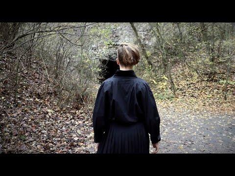 First Smile - First Smile: Kámen, tér a prach z muzikálu Hlubina   PROMO VIDEO