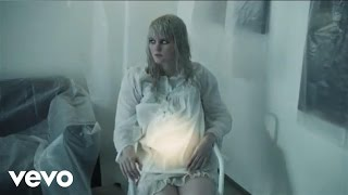 Purity Ring   Lofticries