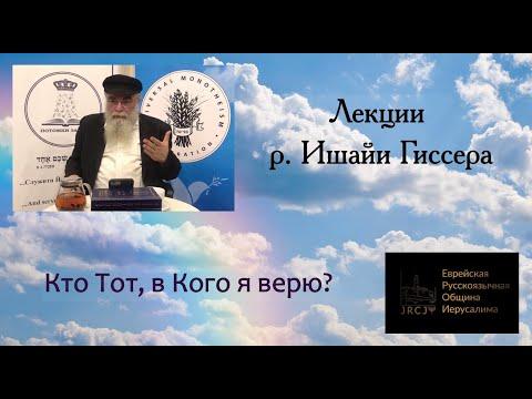 http://img.youtube.com/vi/PmS9Mq1qUpY/hqdefault.jpg