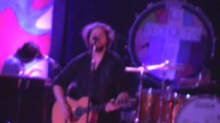 Drive-By Truckers - Box of Spiders - 4/15/11