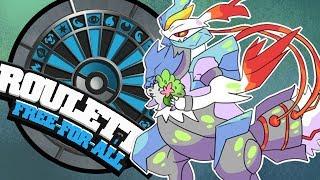 pokemon storm silver egglocke save file
