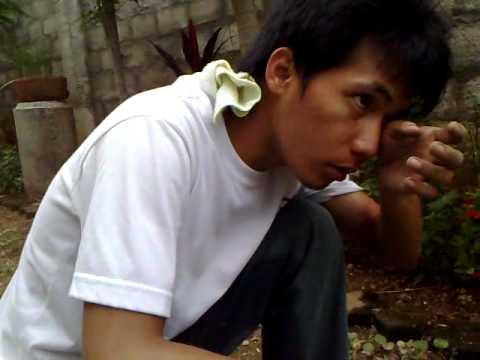 Ointment clotrimazole halamang-singaw sa pagitan ng toes