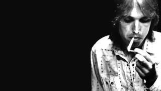 "Tom Petty, ""Feel a Whole Lot Better"""