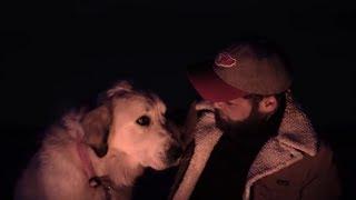 Passenger | Eagle Bear Buffalo (Acoustic Live from Canaan Mountain Wilderness Area, Utah)