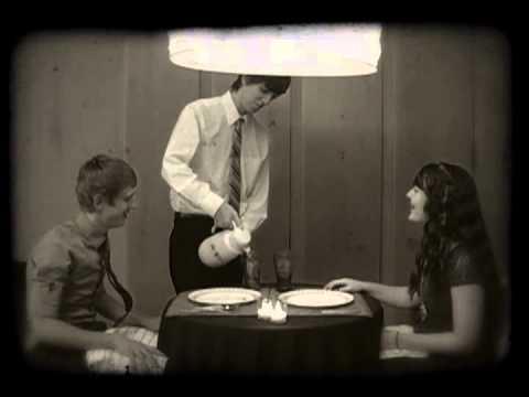 Treffen für singles in hamburg