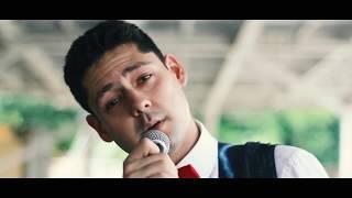 Llamado de emergencia - Daddy Yankee (Cover - Efecto Eco)