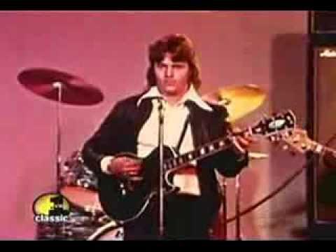 The Joker (1973) (Song) by Steve Miller Band