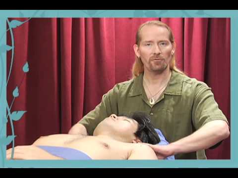 Jumozy - Lymphatic Drainage for the Face Continuing Education Massage CE Course
