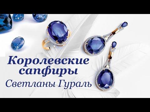Алексей тарновский руническая магия древняя традиция севера скачать