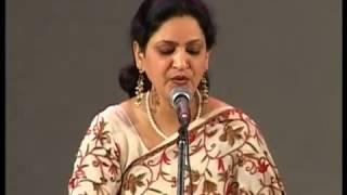 Tum Aapna Ranj O Gham, Aapni Pareeshani Mujhe Sahir