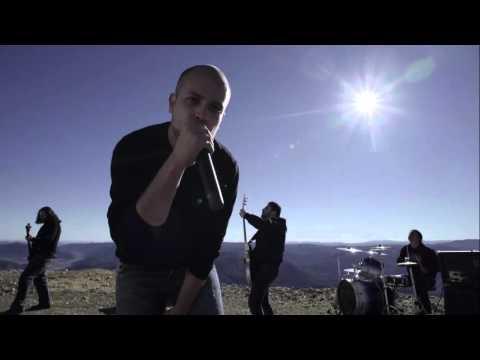 Vendetta FM - Hombre Nuevo (Official Video)
