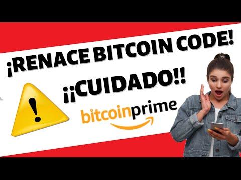 Bitcoin ateities maržos reikalavimai