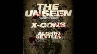 the Unseen - False Hope   03-04-2009