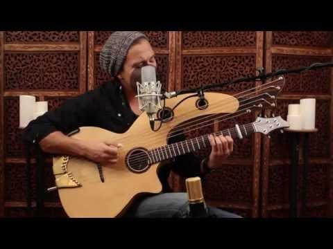 גיטרה או נבל