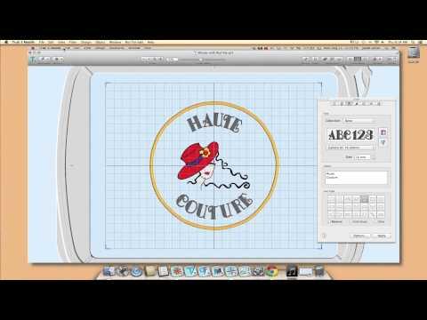 Pfaff Truembroidery 3 Software For Mac