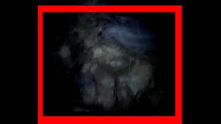ГОЛЛУМ НАПАЛ НА ОХОТНИКА В ДАГЕСТАНЕ в лесах хив. странное существо снятое на камеру