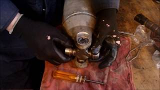 Replace Drive Shaft U-Joint Like a Pro