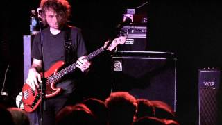 FREEMAN - (For A While) I Couldn't Play My Guitar Like A Man (live)