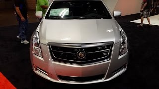 HOW TO LEASE A NEW CAR WITH BAD CREDIT LITTLE MONEY & UNLIMITED MILES VIDEO