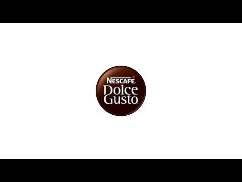 Nescafé Dolce Gusto (Portugal)