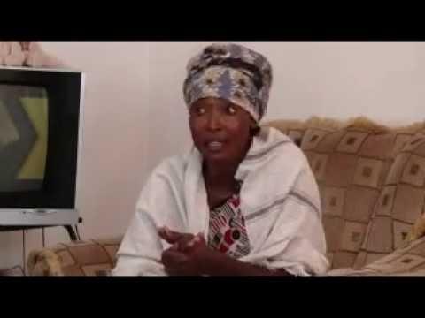 Kikuyu Comedy – Rurimi Rwa Nduira Part2