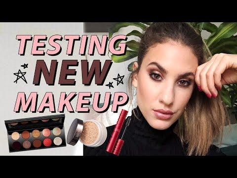 Blur + Set Matte Loose Setting Powder by Milk Makeup #10