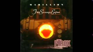 Marillion - Estonia