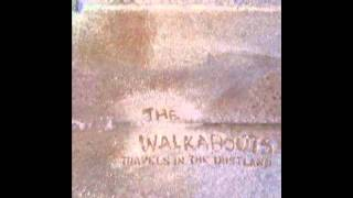 The Walkabouts - Every River Will Burn
