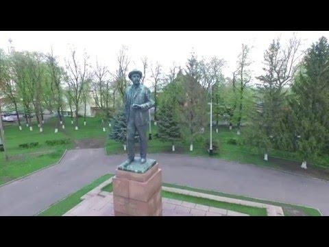 Храм в с. кулевча одесской области