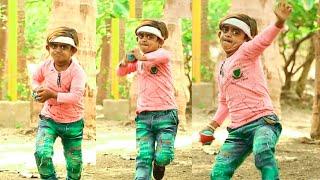 CHOTU DADA ka IPL 2021 | छोटू दादा का IPL सुरु | Khandesh Hindi Moral Story |Chotu Dada Comedy Video