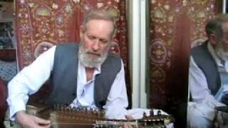 2011 – Afghan Rabab Tune – dedicated to Mir Mohammad (Kabul)