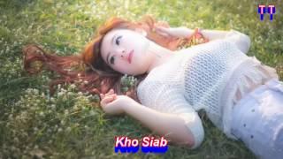 Suab Nkauj Hmoob Kho Siab 2016-[Hmong Song]- P3