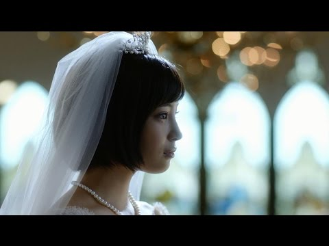 Sato Atsushi - Precious Love