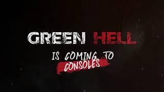 Trailer d'annuncio edizione console