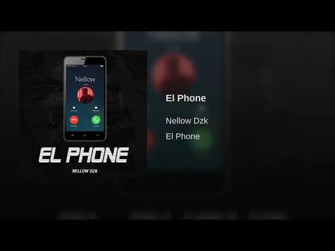 El Phone
