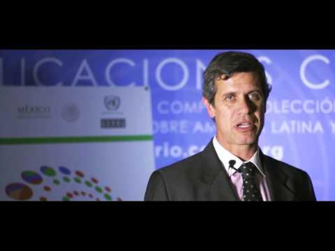 La Importancia de las Ciudades Sostenibles en Latinoamérica y el Caribe