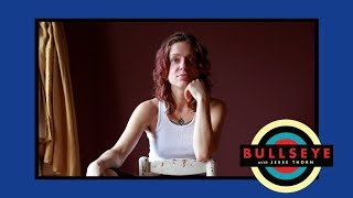 Bullseye - Ani DiFranco