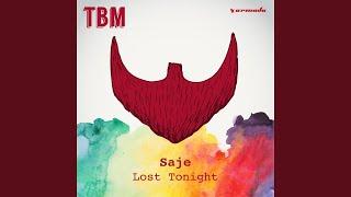Lost Tonight