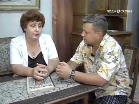 Wirbelsäulen- und Gelenkerkrankungen Hand