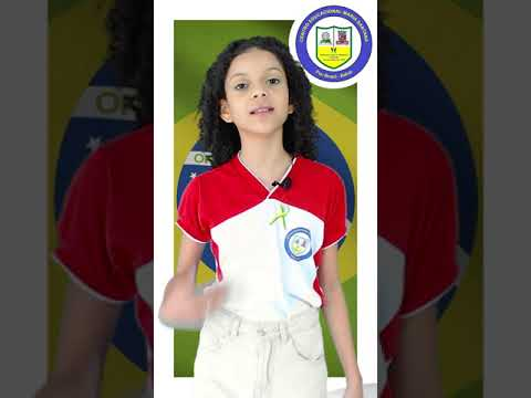 PATRIA AMADA BRASIL - CEMS II