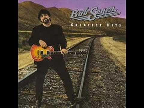 Against the Wind (1980) (Song) by Bob Seger