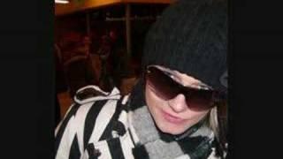 Cinema Bizarre-Angel In Disguise-Fanvideo