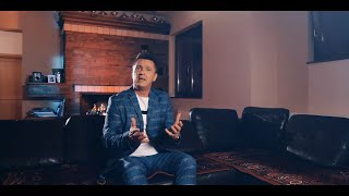 Nihad Alibegovic   Eto Ti On   (Official Video 2019)