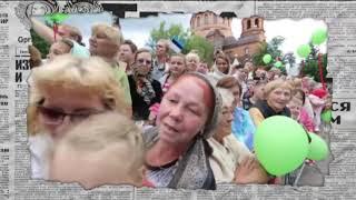 Почему Москву так взбесила автокефалия Украинской православной церкви - Антизомби