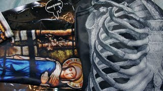 BLACK MILK CLOTHING REVIEW & HAUL